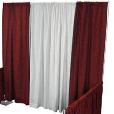 tags and image draperies coupon size shocking full stupendous for panels drape online concept of pipe tag reviews drapes rentals curtain designscurtains backdrop